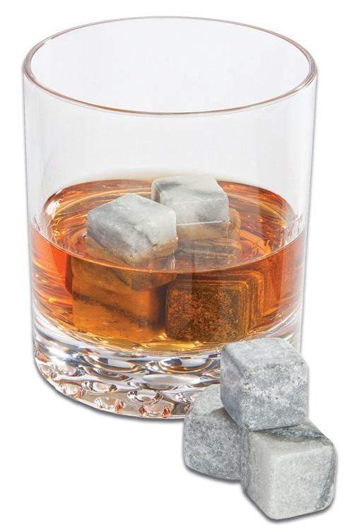 Rock-Ice™ Cubes (9 each with pouch)