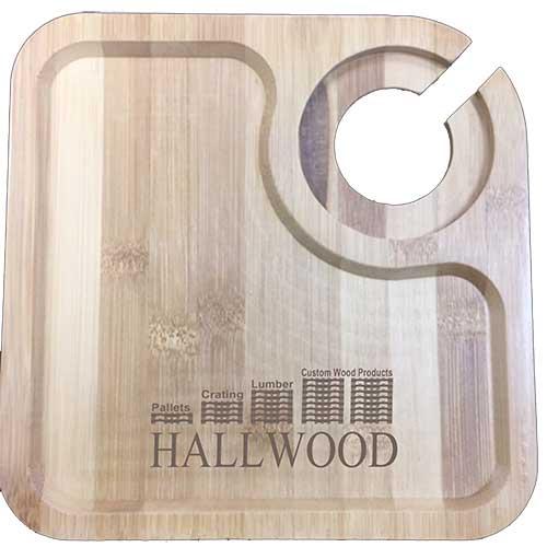 1_Hallwood